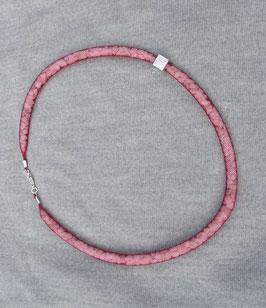 Rotes Netz 1