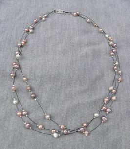 Perlenmagie