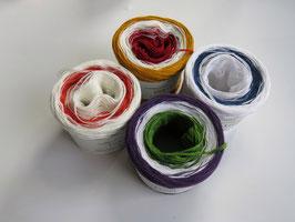 Goethes Farbenkreis DoppelWopper-Leuchti-Loop