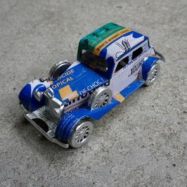 Blechautos L - Mercedes 260D