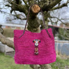 Pink Taly (Tasche)