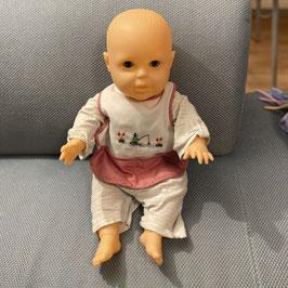 Baby Lätzchen