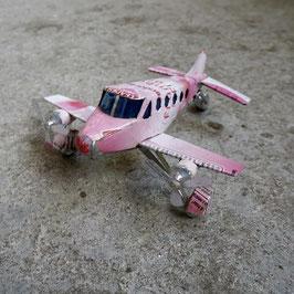 Flugzeug M