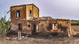 Luxe villa, 150 m2