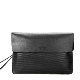 Fonz Men Clutch Bag - CLEARANCE