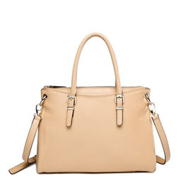 Chrissie (Dusty Pink) - CLEARANCE