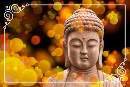 Aux sources du yoga il y avait.... le Yoga Tibétain.