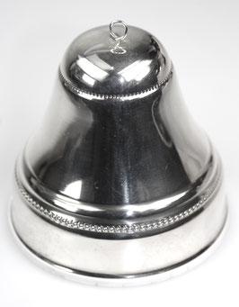 Noch nicht verfügbar Spieluhr, 925/- Sterling Silber