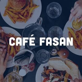 Cafe Fasan