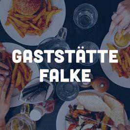 Gaststätte Falke