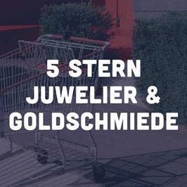 5 STERN Juwelier & Goldschmiede