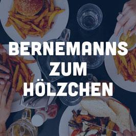 Bernemanns zum Hölzchen