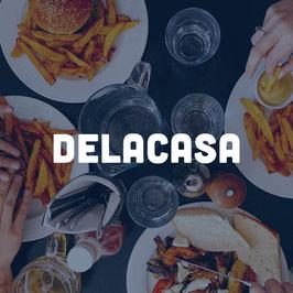 DeLaCasa