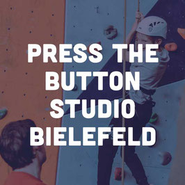 PRESS THE BUTTON Studio Bielefeld