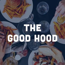 the good hood