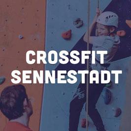 CrossFit Sennestadt