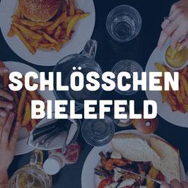 Schlösschen Bielefeld