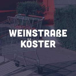 Weinstraße Köster