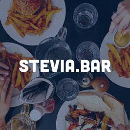 Stevia.Bar