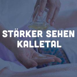 Stärker Sehen Kalletal