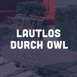 Lautlos durch OWL