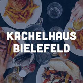 Kachelhaus Bielefeld