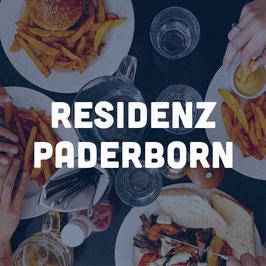 Residenz Paderborn