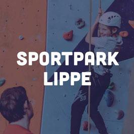 Sportpark Lippe