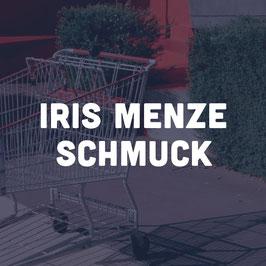 IRIS MENZE SCHMUCK