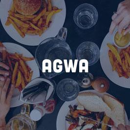 AGWA Bielefeld
