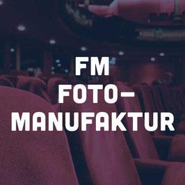 fm–fotomanufaktur