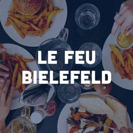 Le Feu Bielefeld