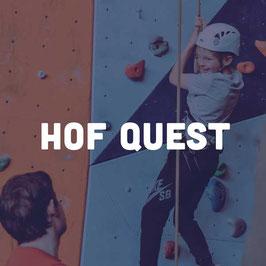Hof Quest