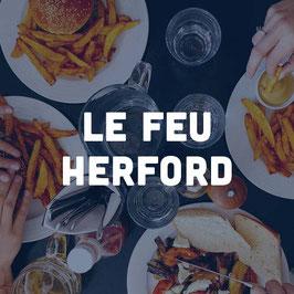 Le Feu Herford