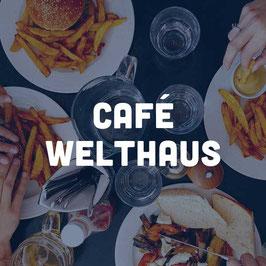 Café Welthaus