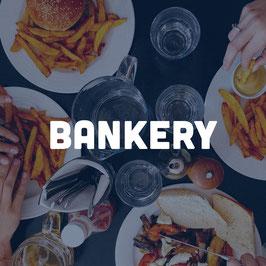 Bankery – Bank und Genuss