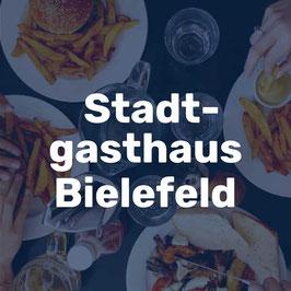 Stadtgasthaus Bielefeld