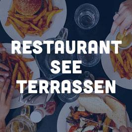 Restaurant See Terrassen