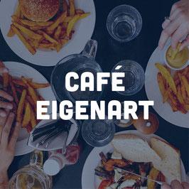 Café Eigenart