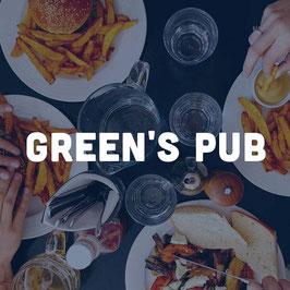 Green's Pub