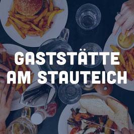 Gaststätte am Stauteich