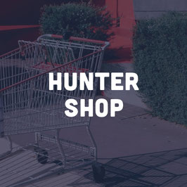Hunter Shop