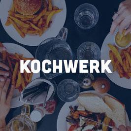 Kochwerk