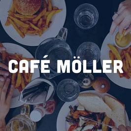 Café Möller