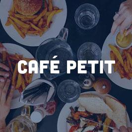 Café Petit