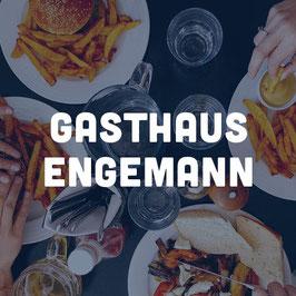 Gasthaus Engemann
