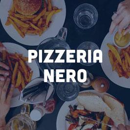Pizzeria Nero