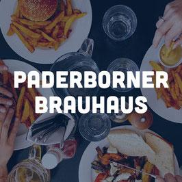 Paderborner Brauhaus
