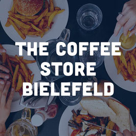 The Coffee Store Bielefeld