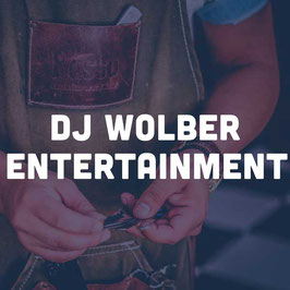 DJ Wolber Entertainment